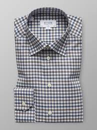 Texas How To Fold Dress Shirt For Travel images Shirts and accessories eton shirts us jpg