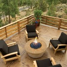 Superstore Patio Furniture by Summerset Superstore Outdoor Furniture Stores 119 Photos U0026 68