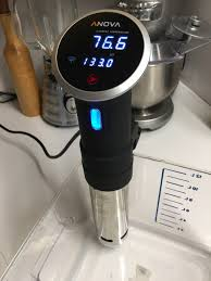 Wifi Cooker by Sos You Wanna Sous Vide U2014 Thebigcafeteria