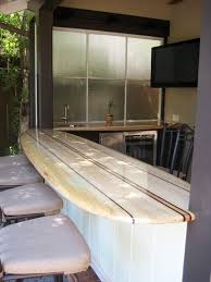 Homemade Bar Top Best 25 Outdoor Tiki Bar Ideas On Pinterest Tiki Bars Outdoor