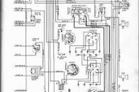 wiring diagram honeywell rth111 honeywell rth2300b wiring diagram