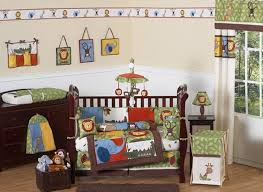 Firefighter Crib Bedding Truck Baby Bedding Stores Vine Dine King Bed Truck