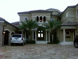 house window tint film residential window tinting services ultimate window tinting