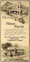 486 best pillsbury doughboy images on pinterest pillsbury dough