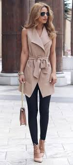 chic clothing 30 ways to wear a jacket chic casual chic and
