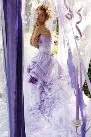 lilac dresses for weddings lilac and beautiful wedding dress te amo luxe lush