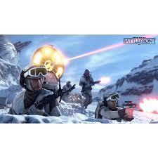best black friday deals on starwars battlefront star wars battlefront xbox one walmart com