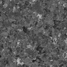 Best Laminate Countertop Ideas For Your Countertop Materials Alternative Diy Laminate
