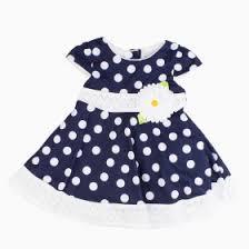 dresses ollies place kidswear