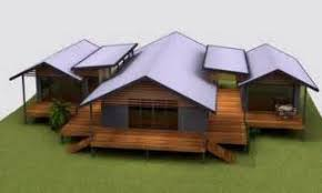 charming cheap house kits to build 8 simple a frame cabin plans