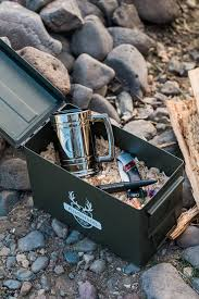 gift ideas for outdoorsmen what your groom groomsmen really wants from the registry
