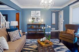 living room superb blue and white living rooms living room paint