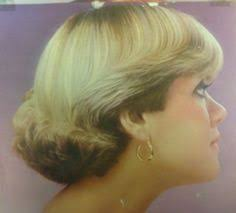 1980s wedge haircut bowlcut william pinterest bobs short hair and short wedge