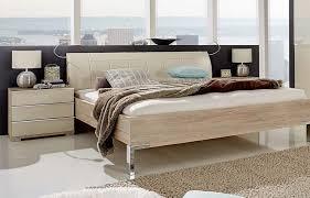 wiemann schlafzimmer schlafzimmer shanghai wiemann eiche sägerau glas magnolie