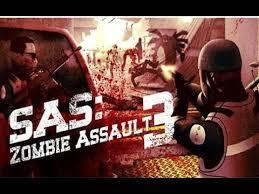 sas assault 3 apk sas assault 3 apk mod v3 10