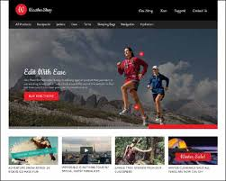 adobe muse mobile templates best responsive adobe muse templates artfulclub