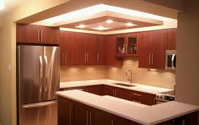Home Depot Kitchen Ceiling Lights by Ceiling Ceiling Lights For Kitchen Endearing Ceiling Lights For