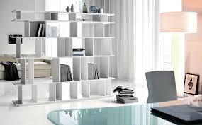 modern home interior design living room kyprisnews image on