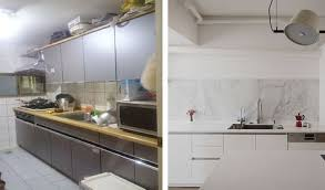 meuble cuisine ind駱endant les 122 meilleures images du tableau kitchen 廚房sur