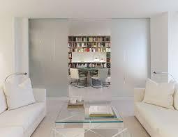Small Minimalist House Small Apartment Minimalist Brucall Com