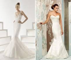 fishtail wedding dresses big fishtail wedding dresses fishtail wedding dresses mermaid