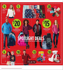 jcpenney black friday add jcpenney black friday 2016 thrifty momma ramblings
