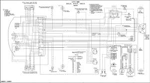 bmw wiring diagram colors bmw wiring diagram gallery