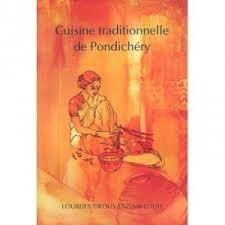 la cuisine traditionnelle cuisine traditionnelle de pondichéry shopping india