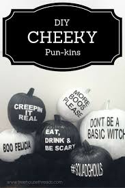 happy halloween funny picture best 10 funny halloween quotes ideas on pinterest halloween