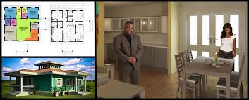 buy house plans house plans
