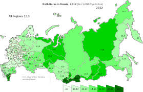 Map Of Islam Around The World by Islam In Russia Challenge Or Opportunity Gesi