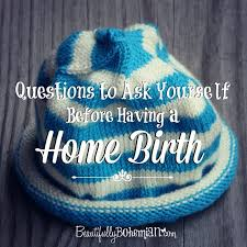 the 25 best home births ideas on pinterest water birth doula
