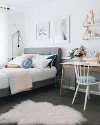 teenage room scandinavian style fantastic teen bedroom ideas to inspire you teen bedrooms and room