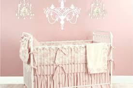 Chandelier Nursery L Chandeliers For Baby Nursery Uk Small Chandelier Vinyl
