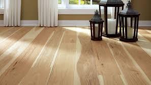 fabulous hickory hardwood flooring hickory solid hardwood