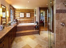 log cabin bathroom ideas log cabin bathroom decor ideas best 25 log cabin bathrooms ideas