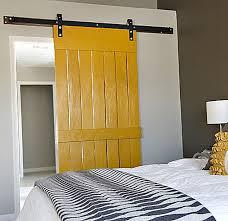 Diy Closet Door Ideas Diy Barn Door Ideas Picture Design Ideas Decors Ideas For