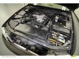 1994 lexus ls 400 engine photos gtcarlot com