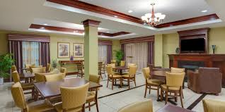 hotel in new brunswick nj holiday inn express u0026 suites
