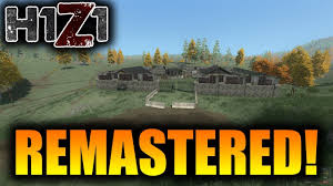 map uk h1z1 when will we get h1z1 z1 remastered h1z1 new map