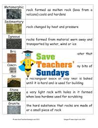 year 3 science forces and magnets powerpoints worksheets