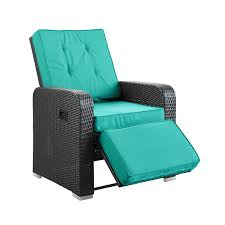 Patio Recliner Chair by All Products In Modern Outdoor Furniture Sale Discount Modway