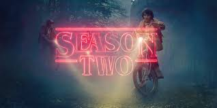 stranger things season 2 episode titles analyzed