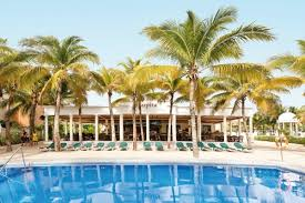 siege promovacances hotel riu lupita playa mexique promovacances
