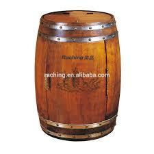 Wine Cellar Malaysia - list manufacturers of wooden cellar buy wooden cellar get