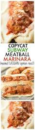 best 25 subway sandwich ideas on pinterest subway bread subway