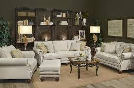 Old Furniture Stores Near Me Pleasing Sample Of Airness Design A Room Interesting Pure Living