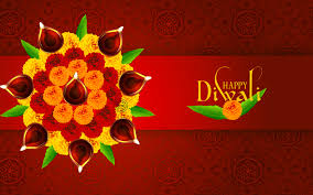 diwali cards 30 beautiful and colorful diwali greeting card designs