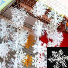 Window Christmas Decorations by Display Christmas Tree Promotion Shop For Promotional Display