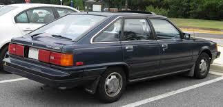 Toyota Corolla 2001 S Corolla Car Pictures